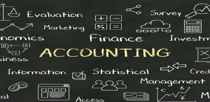 Manfaat Konsultan Keuangan