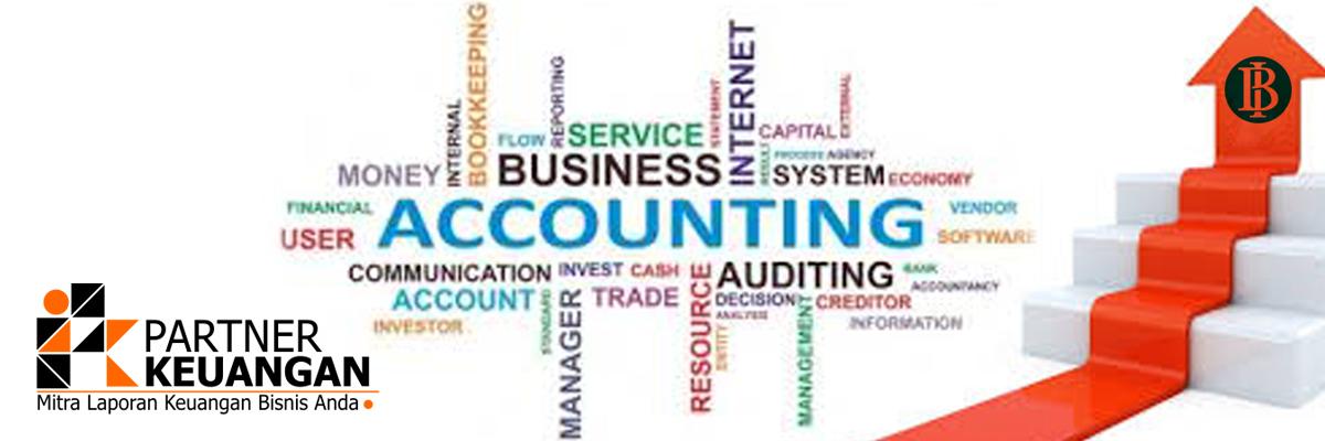 Tujuan dan Fungsi Laporan Keuangan