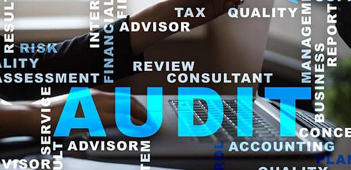 Pentingnya Konsultan Keuangan Bagi Perusahaan