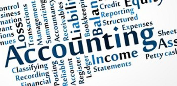 Kelola Bisnis Lebih Optimal dengan Mengetahui Dasar Laporan Keuangan